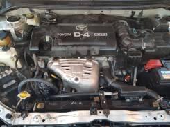 Двигатель в сборе. Toyota Avensis, AZT251, AZT251L, AZT251W Двигатель 2AZFSE