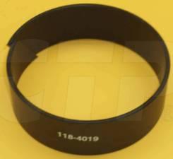 Кольцо 1184019 Caterpillar