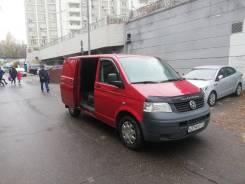Volkswagen Transporter. Продам фольксваген транспортер, 1 900куб. см., 4x2