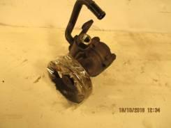 Гидроусилитель руля. Hyundai Getz Hyundai Click Двигатель G4EA