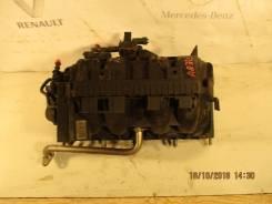 Коллектор впускной. Opel Corsa Двигатель Z12XEP