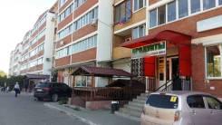 Продается помещение 450 кв. м. Кузнечная, р-н Центр, 450,0кв.м. Дом снаружи
