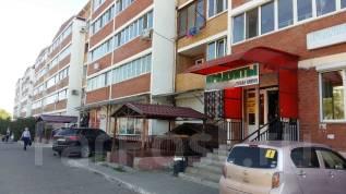 Продается помещение 450 кв. м. Кузнечная, р-н Центр, 450кв.м. Дом снаружи