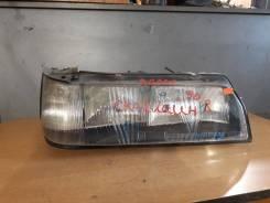 Фара Nissan Skyline HR30 PH66131 правая
