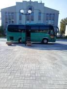 Shenlong. Продам автобус Sunlong 6798, 28 мест