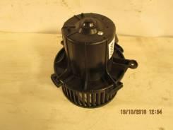 Мотор печки. Citroen C4, LA, LC Двигатели: EP6, TU5JP4