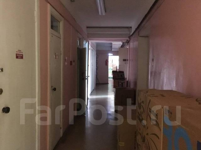 Аренда офиса 7 кв Карпатская 1-я улица коммерческая недвижимость в новых лядах