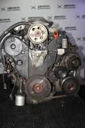 Двигатель в сборе. Honda: Elysion, MR-V, Odyssey, Legend, Pilot, Inspire, Civic, Lagreat, MDX Двигатели: J35A, J35A4, J35A6, J35A9, J35A1, J35A2, J35A...