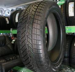 Goodyear UltraGrip Performance Gen-1. Зимние, без шипов, без износа, 4 шт