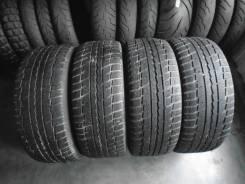 Dunlop Graspic DS2. Зимние, без шипов, 20%, 4 шт