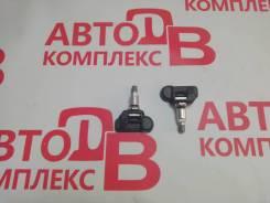 Датчик давления в Шине Mercedes-Benz CLA200CDI, CLA220CDI, CLA180CDI Р13