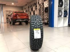 Dunlop SP Winter ICE 02, 175/65 R14
