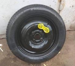 Докатка запасное колесо Ровер Rover 25 2000г.
