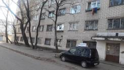 Комната, улица Аксёнова 30а. Индустриальный, агентство, 14кв.м.