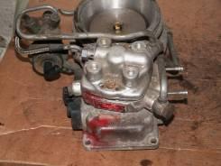 Регулятор давления топлива. Audi