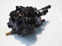 Насос топливный высокого давления. Land Rover Freelander Lancia Phedra Ford Galaxy, CA1 Ford S-MAX, CA1 Ford Mondeo, CA2 Fiat Ulysse Peugeot: 407, 807...
