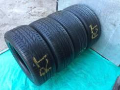 Bridgestone Dueler H/P Sport. Летние, 5%, 4 шт