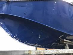 Прогресс-4. 2013 год, двигатель подвесной, 40,00л.с., бензин