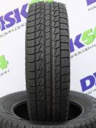 Roadstone Winguard Ice. Зимние, без шипов, без износа, 4 шт