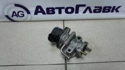 Клапан egr. Toyota: Premio, Vista, Nadia, Allion, Caldina, Voxy, Gaia, Vista Ardeo, RAV4, Noah, Opa Двигатель 1AZFSE