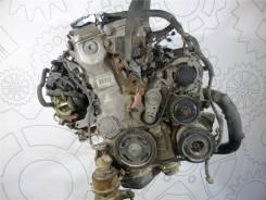 Двигатель в сборе. Toyota Sienna Toyota Venza Toyota Highlander Двигатель 1ARFE