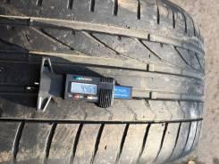 Bridgestone Potenza RE050A. Летние, 2014 год, 40%, 1 шт