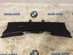 Корпус салонного фильтра BMW 1-Series , BMW 3-Series