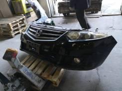 Ноускат. Honda Accord, CU1, CU2, CW1, CW2