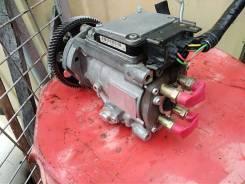 Насос топливный высокого давления. Nissan Patrol, Y61 Двигатель ZD30DDTI