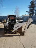 Bobcat S590. Продам мини- трактор, 46 л.с.