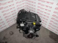 Двигатель Mitsubishi, 6B31 | Установка | Гарантия до 100 дней