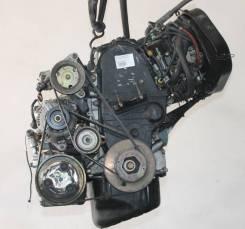 Двигатель в сборе. Honda Prelude, BA5 Двигатели: B20A, B20A1, B20A3, B20A4, B20A5, B20A6, B20A7, B20A9
