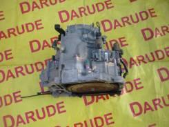 АКПП. Honda CR-V, RD4 Двигатель K20A
