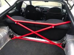 X-bar Honda Integra Dc5 / Acura RSX 02-06. Acura RSX Acura Integra Honda Integra, DC5