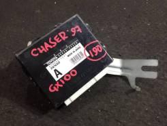 Блок управления ABS TOYOTA CHASER GX100 1G 1997 89540-22230, 079400-3201
