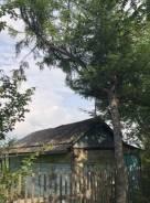 """Дача в СНТ """"Вишенка"""" в районе Покровки. От частного лица (собственник)"""