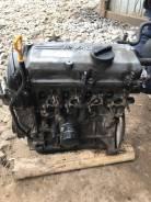 Двигатель в сборе. Kia Picanto Двигатель G4HG