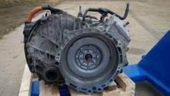 АКПП. Toyota Camry Toyota Prius Двигатель 1NZFXE