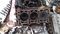 Двигатель Audi A6 2.5 TDI AFB в разбор