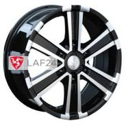Light Sport Wheels LS 106