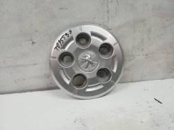 Колпак декоративный стального диска Peugeot Boxer (T095589)
