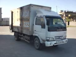Yuejin. Продается грузовик Юджин 1041, 1 500кг., 4x2