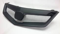 Решетка радиатора. Honda Accord, CU1, CU2
