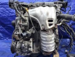 Двигатель в сборе. Toyota Venza, AGV10, AGV15 Двигатель 1ARFE