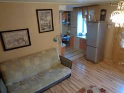 3-комнатная, улица Серышева 42. Центральный, агентство, 60кв.м.