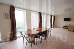 6 комнат и более, улица Полонского 13. Центр, частное лицо, 250кв.м.
