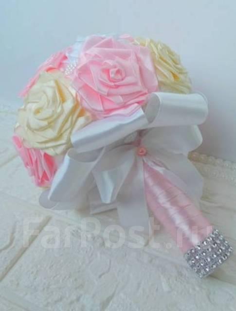 Букет невесты владивосток купить, как будет по-татарски букет