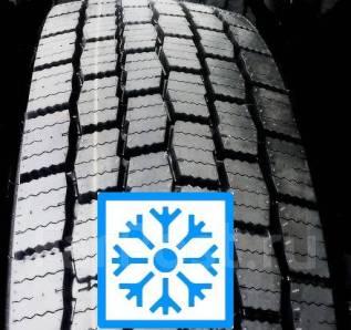 Koryo. Зимние, без шипов, 2018 год, без износа, 1 шт. Под заказ
