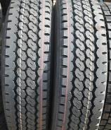 Bridgestone M840. Всесезонные, 2018 год, без износа, 1 шт