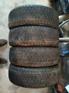 Bridgestone Blizzak DM-Z3. Всесезонные, 20%, 4 шт
